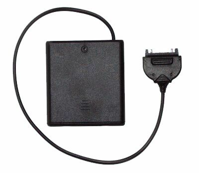 Pc Mobile Data Cables Audio Adapters For Pda Gsm And Gps
